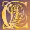 carolin54323's avatar
