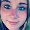 Carolina-Hearts's avatar