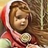 Carolina-Sans-Cuende's avatar