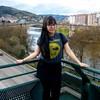 Carolina14061's avatar