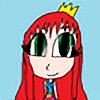 carolina2124's avatar