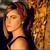 carolinaaa293's avatar