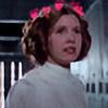 CarolinaChase's avatar