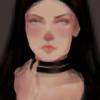 CarolinaKeiko's avatar