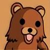 carolinamiami's avatar