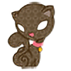 carolinaolmedo's avatar