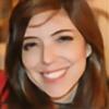 CarolinaPontes's avatar
