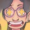 CarolinaTatagiba's avatar