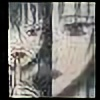 CarolinaWinkler's avatar
