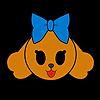 Carolince94's avatar