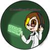 Caroline-Caktus666's avatar