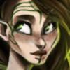 Caroline-DG's avatar