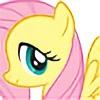 Caroline-shy's avatar