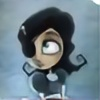 Caroline1scheibel's avatar