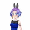 Caroline258's avatar