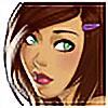 CarolineBleger's avatar