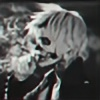 CarolineDelane's avatar