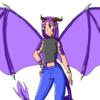 carolinedo64's avatar
