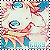 CarolineFoxy's avatar