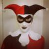 CarolineKnight's avatar