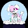 CarolineLootiesXL's avatar