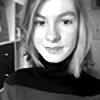 CarolineMaas's avatar