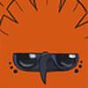 CarolineRaquel's avatar