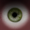 CarolineShirosaki's avatar