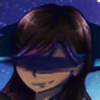 CarolineWhooves's avatar