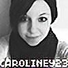 caroliney23's avatar