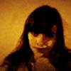 Carolineys's avatar