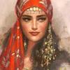 carolingrata's avatar