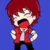 carolinitthax's avatar