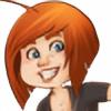 CarolinReich's avatar