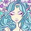 CarolinSajur's avatar