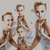 carolla4065's avatar