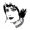 carollantis's avatar