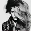 carollaphotography's avatar