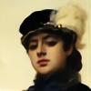 carollina's avatar