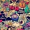 carollmoreiira's avatar