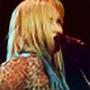 CarolLoveBug's avatar