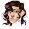 Carollynn95's avatar