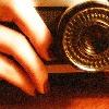 CarolMalves's avatar