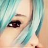 carolmanachan's avatar