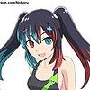 Carolnintendo's avatar
