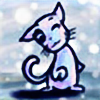 carologica's avatar