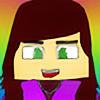 CarolPlaysFNAF's avatar