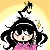 carolriverart's avatar