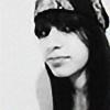 carolvengeance's avatar