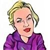 CarolWellart's avatar